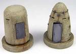 1-35-Concrete-Guard-Post-2