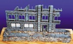 1-72-Government-Building-Ruin-All-Resin
