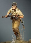 RARE-PanzergrenadierItaly-North-Africa1943-44Running-SALE-SALE