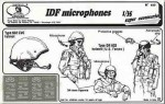 1-35-IDF-Microphones