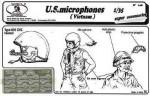 1-35-U-S-Microphones-Vietnam