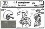 1-35-U-S-Microphones-Modern