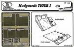 1-35-Tiger-I-Mudguards