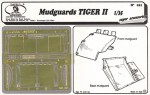 1-35-Tiger-II-Mudguards