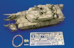 1-35-US-M1A1-Abrams