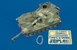 1-35-M109-A2