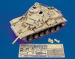 1-35-M60-A1-A3