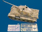 1-35-King-Tiger