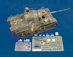 1-35-Panther-G
