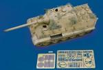 1-35-Jagdtiger