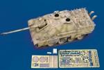 1-35-Jagdpanther
