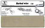 1-35-Barbed-Wire