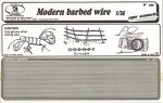 1-35-Modern-Barbed-Wire