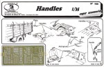 1-35-Handles