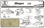 1-35-Hinges