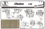 1-35-Chains