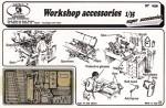1-35-Workshop-Accessories