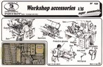 1-35-Workshop-Accessories