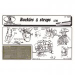 1-35-Buckles-and-Straps