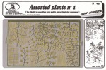 1-35-Assorted-Plants-1
