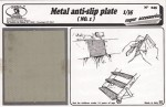 1-35-Metal-Anti-Slip-Plate-1