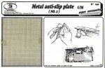 1-35-Metal-Anti-Slip-Plate-2