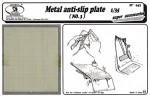 1-35-Metal-Anti-Slip-Plate-3