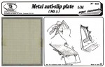 1-35-Metal-Anti-Slip-Plate-3