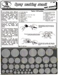 1-35-Spray-Masking-Stencil
