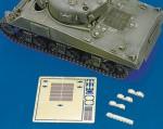 1-35-Sherman-M4-A2