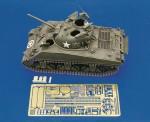 1-35-Sherman-M4A3