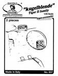 1-35-Kugelblende-Tiger-II-Family