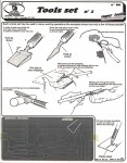 1-35-Tools-Set-No-1