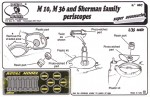 1-35-Sherman-Family-Periscopes