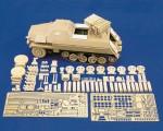 1-35-Panzerwerfer-42