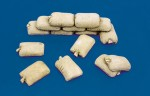1-35-Sandbags