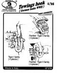 1-35-Towing-Hooks-German-Tanks