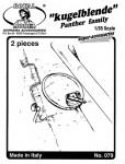 1-35-Kugelblande-Panther-Family