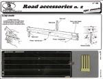1-35-Road-Accessories-2