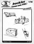 1-35-Buckles-German-Tanks