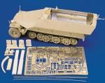1-35-Sdkfz-251-D