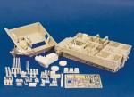 1-35-Sturmtiger-Interior-Details