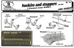 1-35-Buckles-and-stoppers-German-tanks