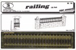 1-35-Fence-Railing