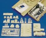 1-35-Wespe-Interior-Details-for-Tamiya-kit