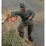1-35-SS-Untersturmfuhrer-Stoumont-1944