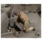 1-35-U-S-Crew-Member-Refueling-Tank-WWII