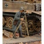 1-35-Lieutenant-Artillerie-Regiment-6-Vitebsk-1943