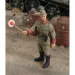 1-35-NCO-Feldgendarmarie-WWII