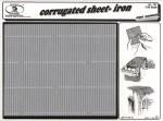 1-35-Corrugated-Sheet-Iron